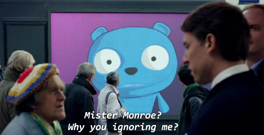 "(Screenshot from ""Black Mirror"" on Netflix)"